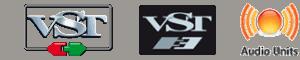 vst-vst3-au