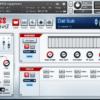 Juggernaut: Cinematic Electronic Scoring Tools – Bass