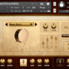 Rhapsody: Orchestral Percussion – Drums and Ensembles