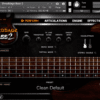 Shreddage Bass 2 – Performance