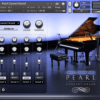 Pearl Concert Grand – Mixer
