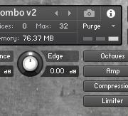 Shreddage Bass: Picked Edition – Performance