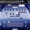 Celestia: Heavenly Sound Design – Sequencer