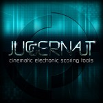 logo-300x300-juggernaut