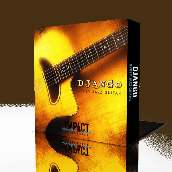 nexus guitar presets free