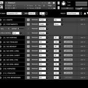 isw-screenshots-632x600_0002_ban2