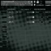 isw-screenshots-sacpc5