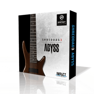 Products - Impact Soundworks