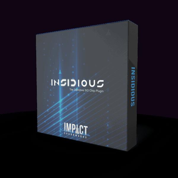 impactsoundworks.com